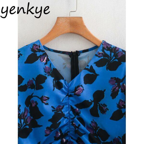 Autumn-Vintage-Floral-Print-Draped-Women-Long-Sleeve-V-Neck-Sexy-Bodycon-Mini-Dresses-Short-Vestido-2.jpg