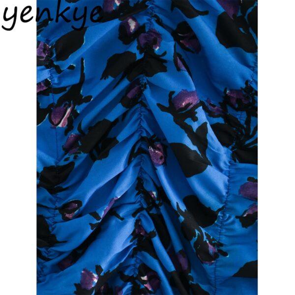 Autumn-Vintage-Floral-Print-Draped-Women-Long-Sleeve-V-Neck-Sexy-Bodycon-Mini-Dresses-Short-Vestido-3.jpg