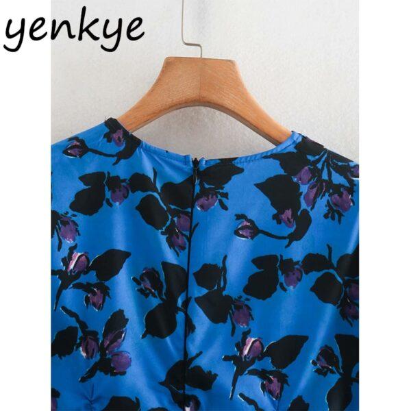 Autumn-Vintage-Floral-Print-Draped-Women-Long-Sleeve-V-Neck-Sexy-Bodycon-Mini-Dresses-Short-Vestido-5.jpg