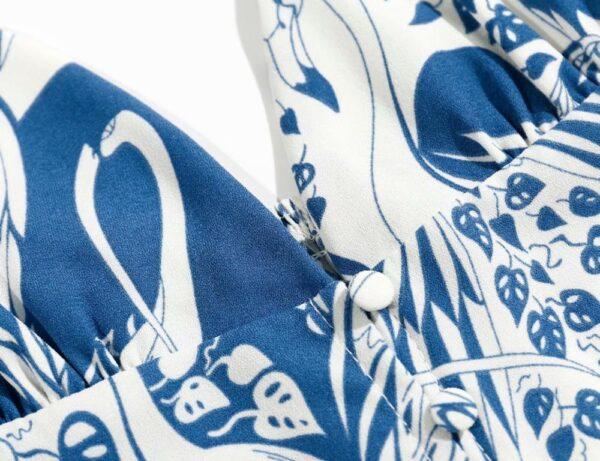 Bazaleas-Casual-Elastic-Split-vestidos-Sexy-Adjust-Spaghetti-strap-midi-Dress-Elegant-Blue-Animal-Print-Women-2.jpg