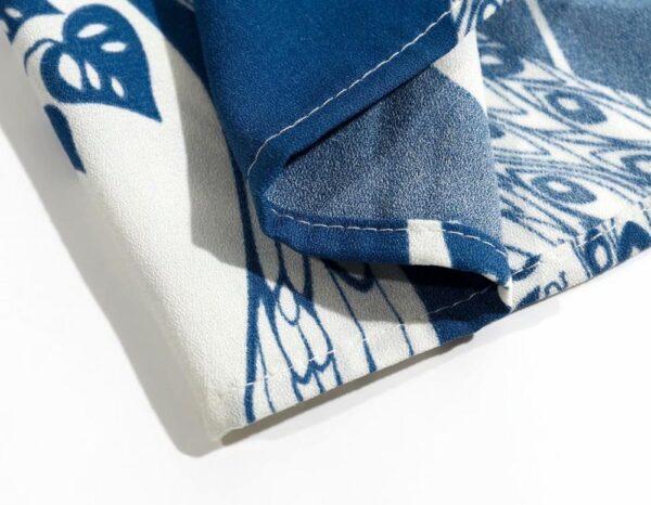 Bazaleas-Casual-Elastic-Split-vestidos-Sexy-Adjust-Spaghetti-strap-midi-Dress-Elegant-Blue-Animal-Print-Women-3.jpg