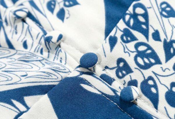 Bazaleas-Casual-Elastic-Split-vestidos-Sexy-Adjust-Spaghetti-strap-midi-Dress-Elegant-Blue-Animal-Print-Women-4.jpg