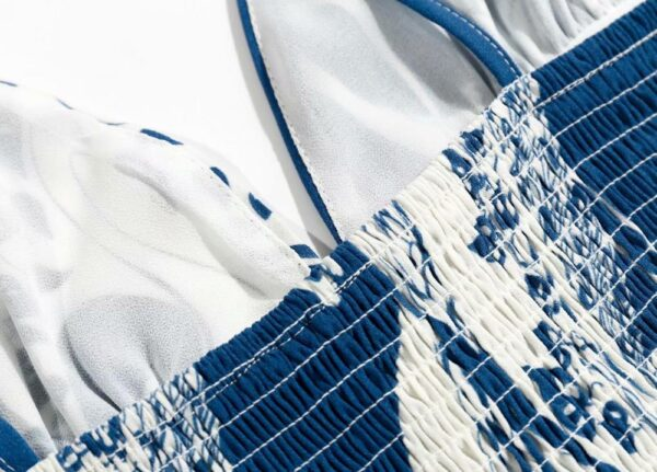 Bazaleas-Casual-Elastic-Split-vestidos-Sexy-Adjust-Spaghetti-strap-midi-Dress-Elegant-Blue-Animal-Print-Women-5.jpg