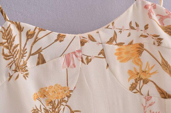 Bazaleas-Chic-Yellow-Floral-Print-Cream-Adjust-Spaghetti-Strap-Dress-Sexy-Side-Split-Vestidos-Vintage-Tube-3.jpg