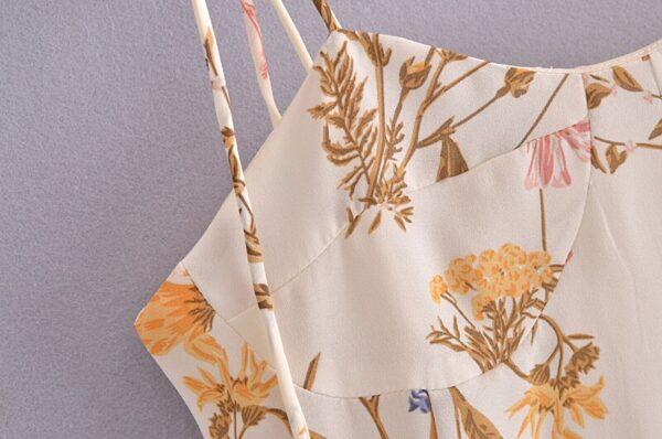 Bazaleas-Chic-Yellow-Floral-Print-Cream-Adjust-Spaghetti-Strap-Dress-Sexy-Side-Split-Vestidos-Vintage-Tube-5.jpg