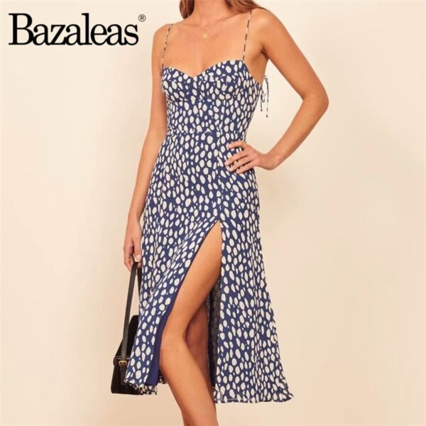 Bazaleas-Elegant-Adjust-Spaghetti-straps-vestido-Blue-Leopard-Print-women-midi-dress-Vintage-Elastic-Bust-Side-1.jpg