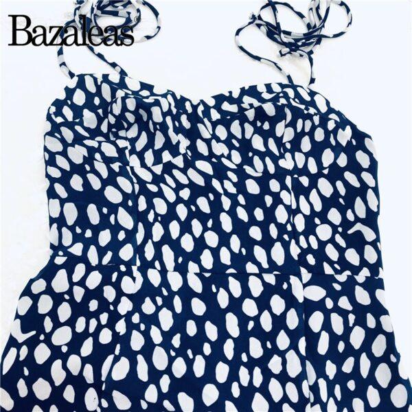 Bazaleas-Elegant-Adjust-Spaghetti-straps-vestido-Blue-Leopard-Print-women-midi-dress-Vintage-Elastic-Bust-Side-2.jpg