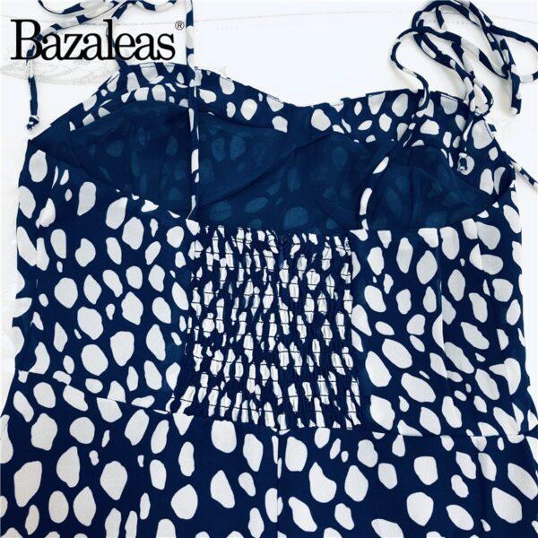 Bazaleas-Elegant-Adjust-Spaghetti-straps-vestido-Blue-Leopard-Print-women-midi-dress-Vintage-Elastic-Bust-Side-3.jpg