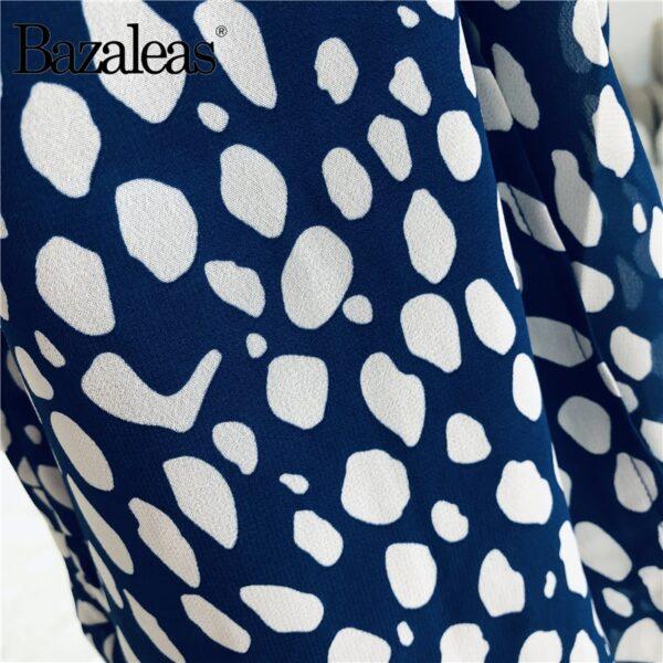 Bazaleas-Elegant-Adjust-Spaghetti-straps-vestido-Blue-Leopard-Print-women-midi-dress-Vintage-Elastic-Bust-Side-5.jpg