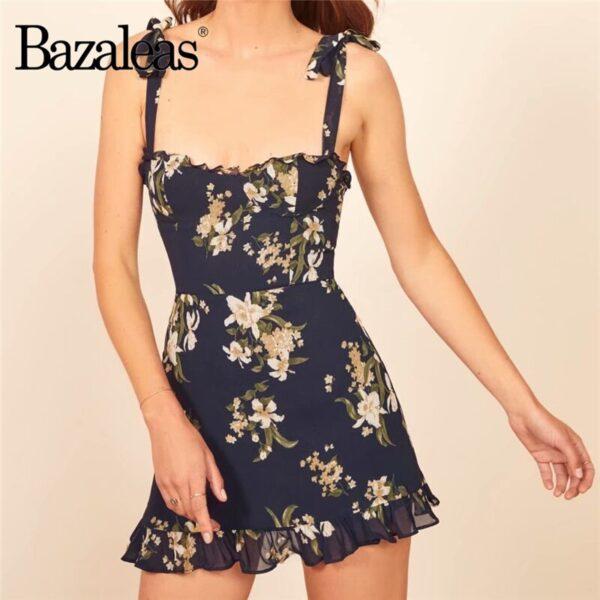 Bazaleas-Elegant-Floral-Print-Navy-Chiffon-Dresses-Vintage-Adjust-Spaghetti-Strap-women-dress-Fashion-Ruffles-vestidos-1.jpg