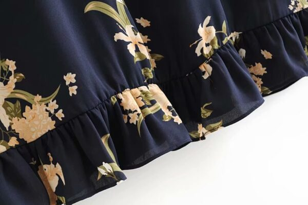 Bazaleas-Elegant-Floral-Print-Navy-Chiffon-Dresses-Vintage-Adjust-Spaghetti-Strap-women-dress-Fashion-Ruffles-vestidos-3.jpg