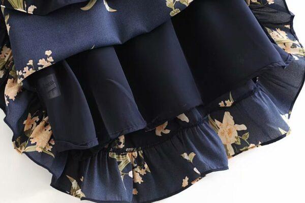 Bazaleas-Elegant-Floral-Print-Navy-Chiffon-Dresses-Vintage-Adjust-Spaghetti-Strap-women-dress-Fashion-Ruffles-vestidos-4.jpg