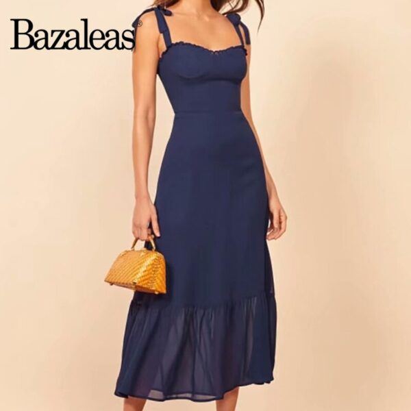 Bazaleas-Elegant-Summer-Dress-vestidos-Casual-Ruffle-Navy-spaghetti-strap-dresses-Women-back-elastic-Sleeveless-Dresses-1.jpg