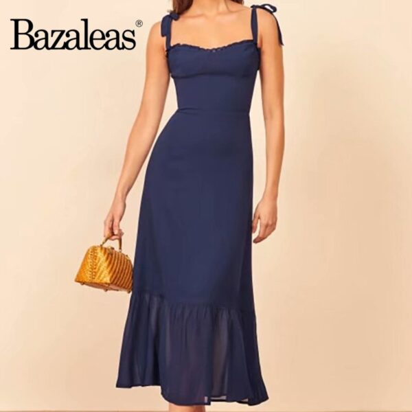 Bazaleas-Elegant-Summer-Dress-vestidos-Casual-Ruffle-Navy-spaghetti-strap-dresses-Women-back-elastic-Sleeveless-Dresses-2.jpg