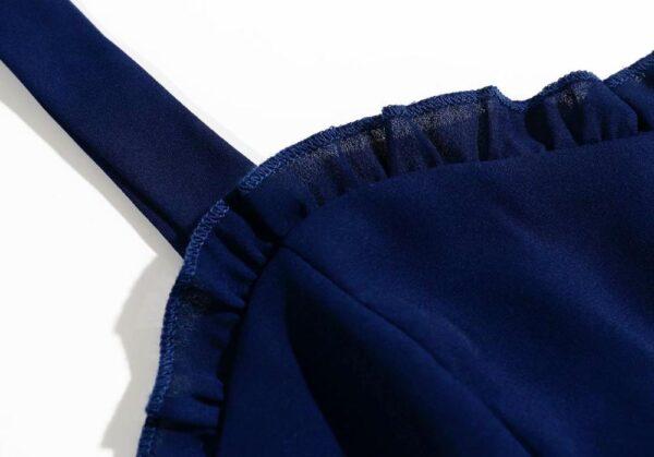 Bazaleas-Elegant-Summer-Dress-vestidos-Casual-Ruffle-Navy-spaghetti-strap-dresses-Women-back-elastic-Sleeveless-Dresses-3.jpg