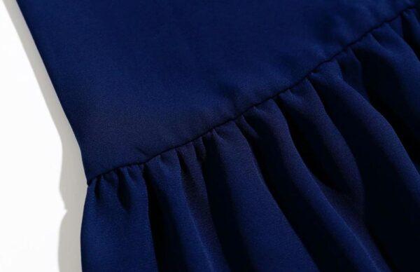 Bazaleas-Elegant-Summer-Dress-vestidos-Casual-Ruffle-Navy-spaghetti-strap-dresses-Women-back-elastic-Sleeveless-Dresses-4.jpg