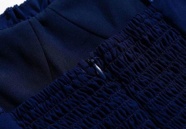 Bazaleas-Elegant-Summer-Dress-vestidos-Casual-Ruffle-Navy-spaghetti-strap-dresses-Women-back-elastic-Sleeveless-Dresses-5.jpg