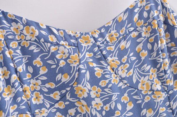 Bazaleas-Vintage-Blue-Floral-Print-Chiffon-Midi-Dress-France-Tank-Vestido-Fashion-Summer-Women-Dresses-2.jpg