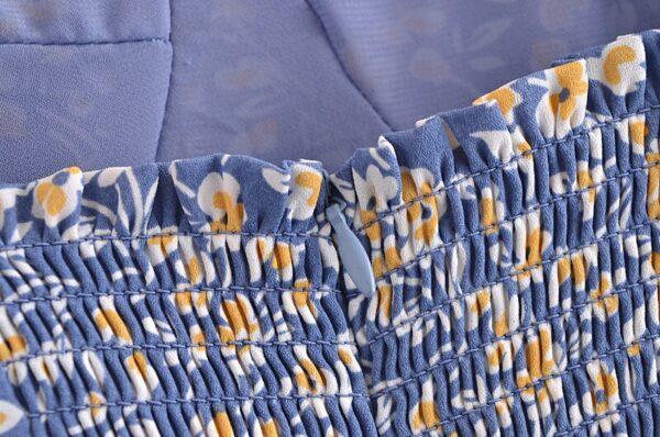 Bazaleas-Vintage-Blue-Floral-Print-Chiffon-Midi-Dress-France-Tank-Vestido-Fashion-Summer-Women-Dresses-4.jpg