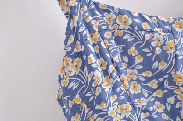 Bazaleas-Vintage-Blue-Floral-Print-Chiffon-Midi-Dress-France-Tank-Vestido-Fashion-Summer-Women-Dresses-5.jpg
