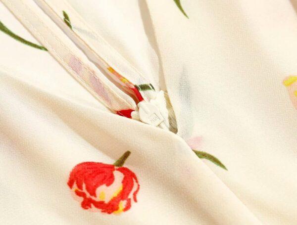Bazaleas-Vintage-tulip-Print-Cream-vestidos-France-Split-Midi-Dress-Fashion-V-Neck-Dresses-Summer-women-4.jpg