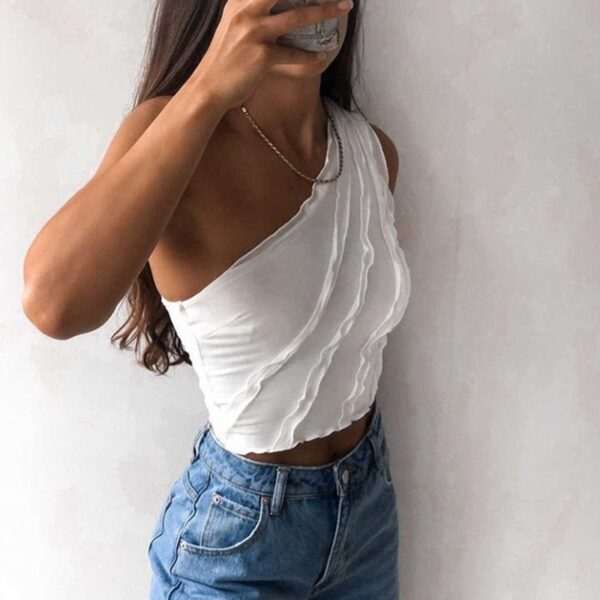 Cryptographic-Fashion-Ruffles-Summer-Hot-Crop-Tops-for-Women-Sleeveless-One-Shoulder-Tank-Top-Cropped-Club-2.jpg