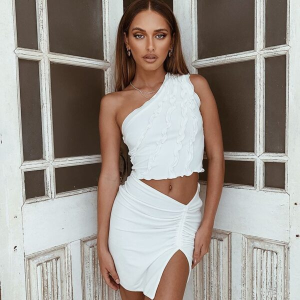 Cryptographic-Fashion-Ruffles-Summer-Hot-Crop-Tops-for-Women-Sleeveless-One-Shoulder-Tank-Top-Cropped-Club-3.jpg