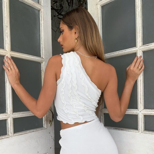 Cryptographic-Fashion-Ruffles-Summer-Hot-Crop-Tops-for-Women-Sleeveless-One-Shoulder-Tank-Top-Cropped-Club-4.jpg