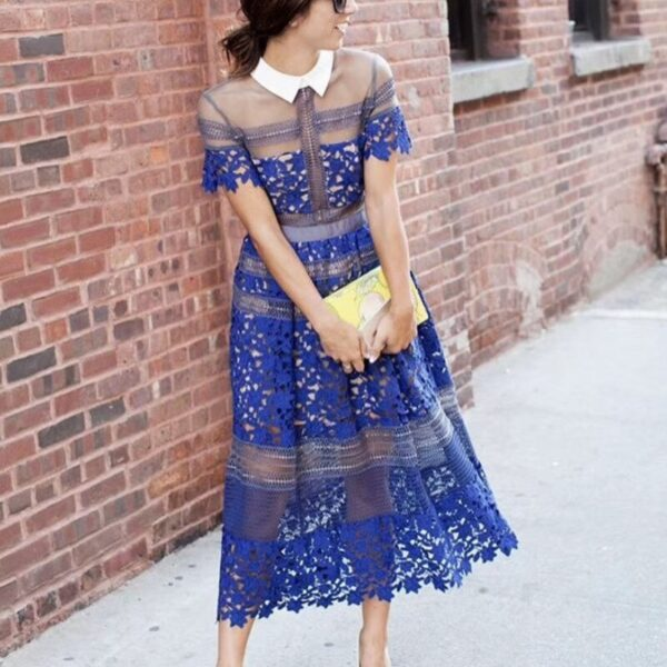 DEAT-2021-Spring-Summer-New-Fashion-Tide-Hollow-Out-Lace-Short-Sleeve-Mesh-See-through-1.jpg