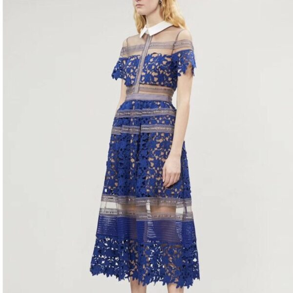 DEAT-2021-Spring-Summer-New-Fashion-Tide-Hollow-Out-Lace-Short-Sleeve-Mesh-See-through-2.jpg