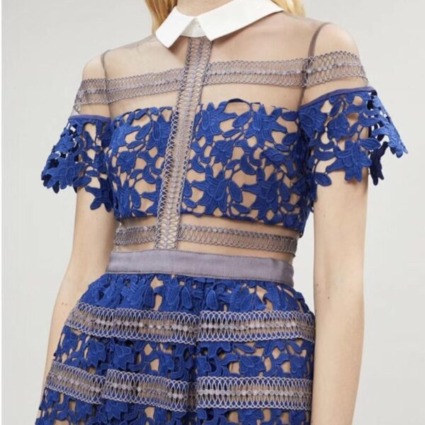 DEAT-2021-Spring-Summer-New-Fashion-Tide-Hollow-Out-Lace-Short-Sleeve-Mesh-See-through-4.jpg
