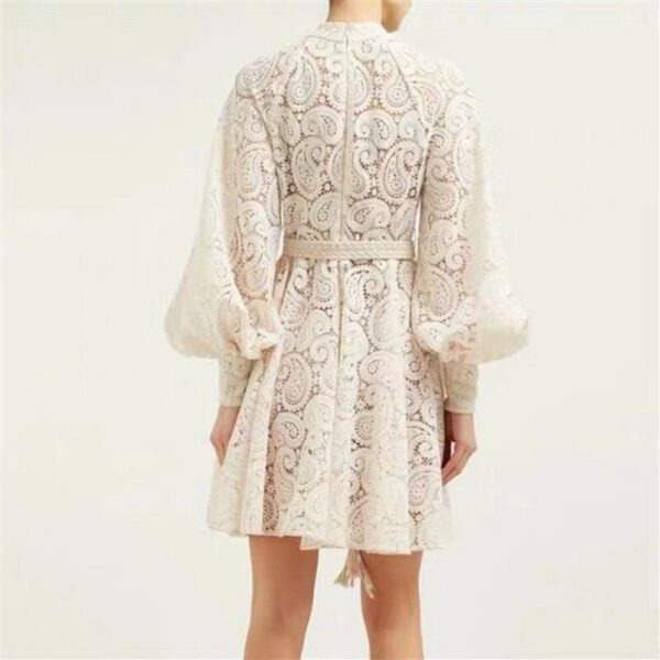 DEAT-2021-Spring-Summer-New-Fashion-Tide-Round-Neck-High-Waist-Lace-Hollow-Out-Long-1.jpg