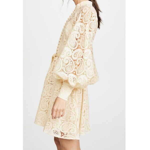 DEAT-2021-Spring-Summer-New-Fashion-Tide-Round-Neck-High-Waist-Lace-Hollow-Out-Long-3.jpg