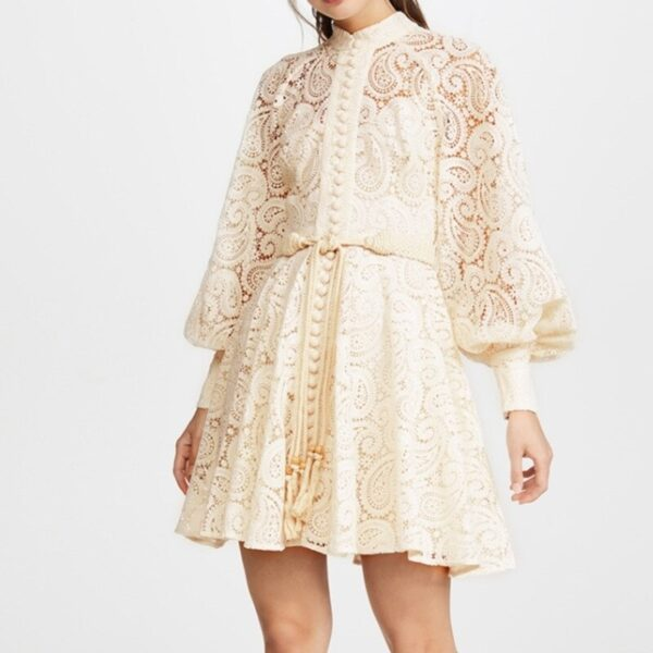 DEAT-2021-Spring-Summer-New-Fashion-Tide-Round-Neck-High-Waist-Lace-Hollow-Out-Long-4.jpg