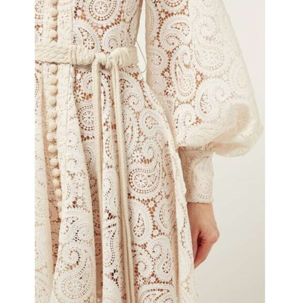 DEAT-2021-Spring-Summer-New-Fashion-Tide-Round-Neck-High-Waist-Lace-Hollow-Out-Long-5.jpg