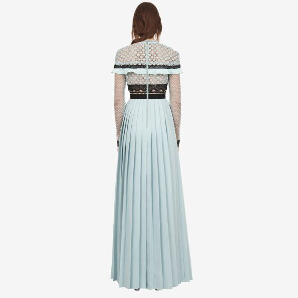 DEAT-2021-Summer-Fashion-Tide-Round-Neck-High-Waist-Ankle-length-Lace-Hollow-Out-Long-1.jpg