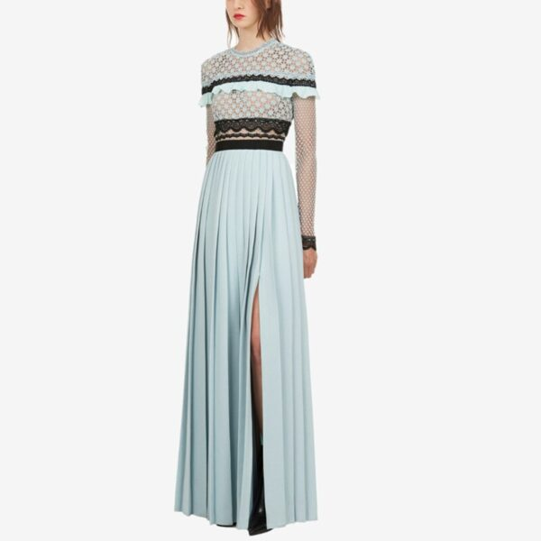 DEAT-2021-Summer-Fashion-Tide-Round-Neck-High-Waist-Ankle-length-Lace-Hollow-Out-Long-3.jpg