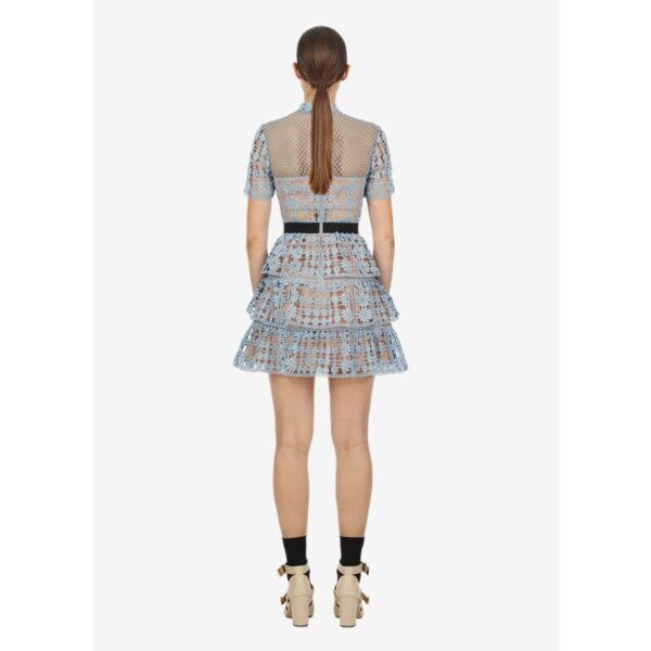 DEAT-2021-Summer-New-Fashion-Tide-Round-Neck-High-Waist-Hollow-Out-Lace-Short-Sleeve-1.jpg