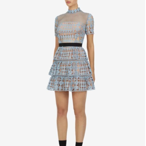 DEAT-2021-Summer-New-Fashion-Tide-Round-Neck-High-Waist-Hollow-Out-Lace-Short-Sleeve-2.jpg