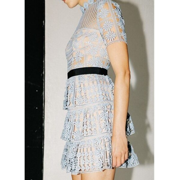 DEAT-2021-Summer-New-Fashion-Tide-Round-Neck-High-Waist-Hollow-Out-Lace-Short-Sleeve-3.jpg