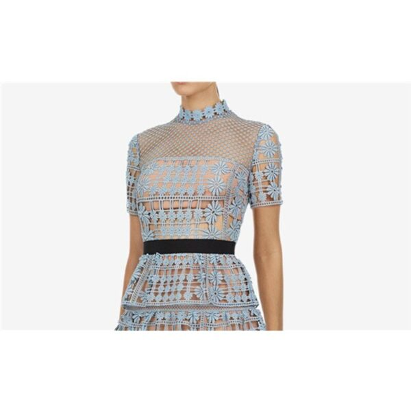 DEAT-2021-Summer-New-Fashion-Tide-Round-Neck-High-Waist-Hollow-Out-Lace-Short-Sleeve-5.jpg