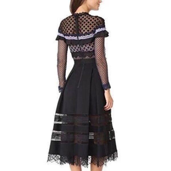 DEAT-2021-Summer-New-Fashion-Tide-Round-Neck-High-Waist-Hollow-Out-Long-Sleeve-Splicing-1.jpg