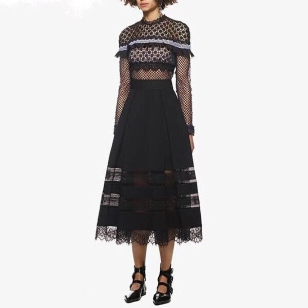 DEAT-2021-Summer-New-Fashion-Tide-Round-Neck-High-Waist-Hollow-Out-Long-Sleeve-Splicing-4.jpg