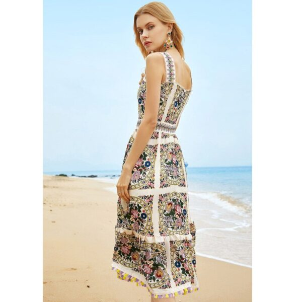 DEAT-2021-Summer-New-Fashion-Tide-Square-Collar-High-Waist-Knee-length-Diamonding-Elegant-Printing-1.jpg
