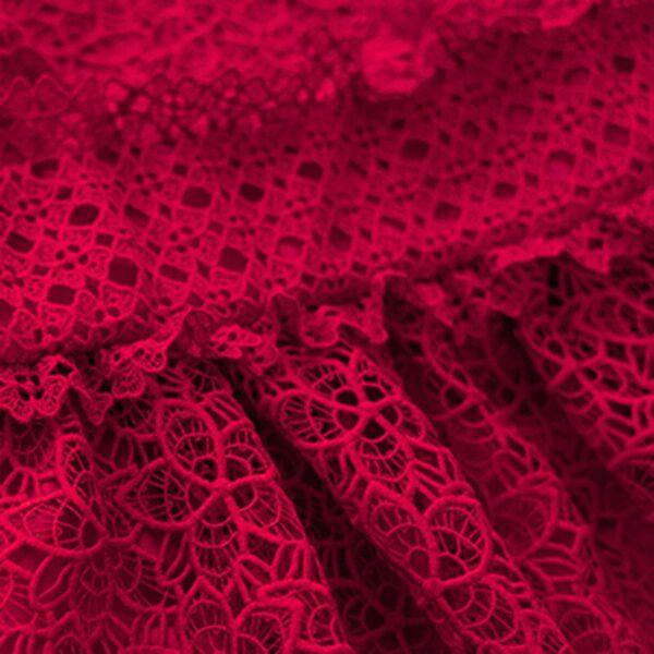 DEAT-2021-Summer-New-Fashion-Tide-Square-Collar-High-Waist-Puff-Sleeve-Knee-length-Hollow-5.jpg