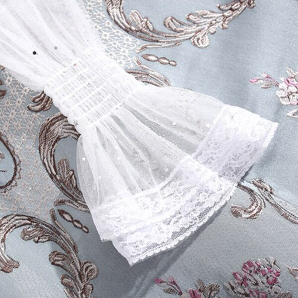 DEAT-2021-Summer-New-Fashion-Tide-Stand-up-Collar-High-Waist-Flare-Sleeve-Bow-Printing-5.jpg