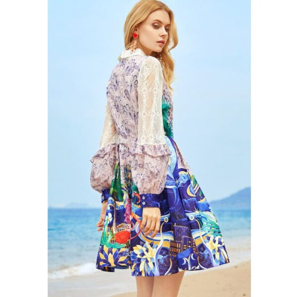 DEAT-2021-Summer-New-Fashion-Tide-Turn-down-Collar-High-Waist-Beading-Long-Sleeve-Printing-1.jpg