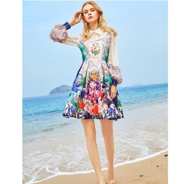 DEAT-2021-Summer-New-Fashion-Tide-Turn-down-Collar-High-Waist-Beading-Long-Sleeve-Printing-2.jpg