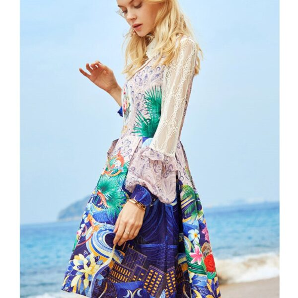 DEAT-2021-Summer-New-Fashion-Tide-Turn-down-Collar-High-Waist-Beading-Long-Sleeve-Printing-3.jpg