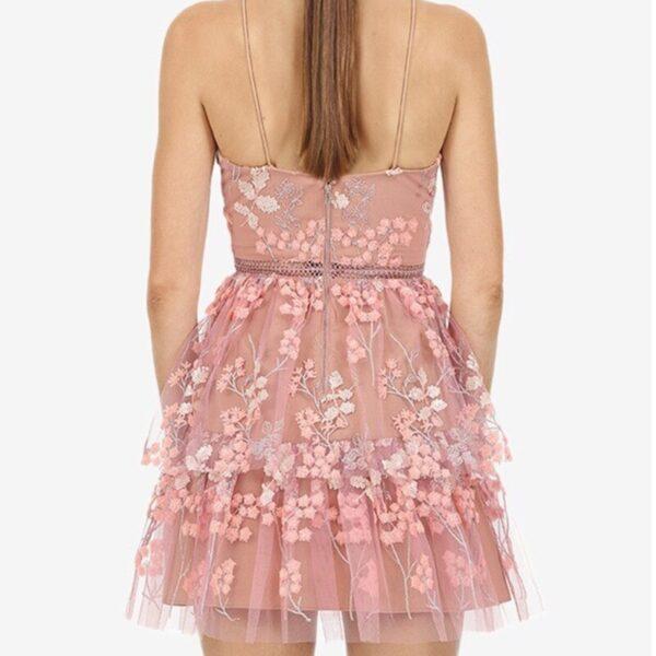 DEAT-2021-Summer-New-Fashion-Tide-V-neck-High-Waist-Embroidery-Sleeveless-Printing-Temperament-Elegant-1.jpg